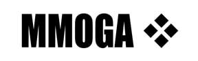 Download en koop Sims 4 spellen bij MMOGA