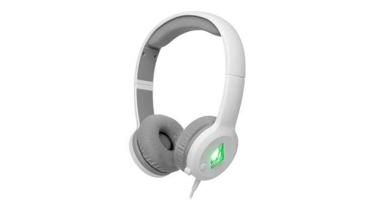 Sims 4 SteelSeries headset