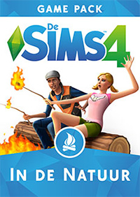 Sims 4 In de Natuur review