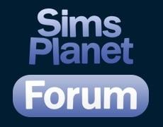 Sims 4 forum