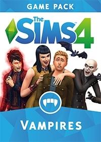 Nu verkrijgbaar, koop en download deze game pack via Origin of elders
