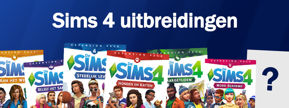 Dating Sims games voor jongens te downloaden